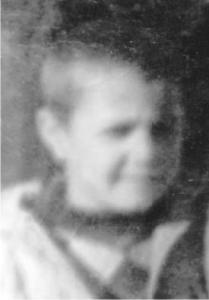 Əliyev Tural Nadir