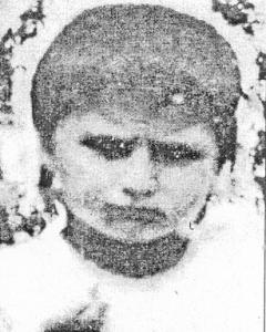 Abışov Çingiz Nazim