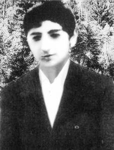 Məmmədov Ceyhun Vaqif