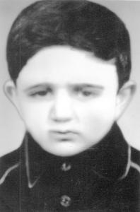 Məmmədov Niyaməddin Vaqif