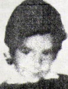 Qəmbərov Emil Səfər
