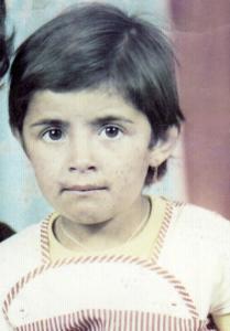 Quliyev Ceyhunə Mehdiqulu