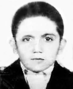 Quliyev Məzahir Qara