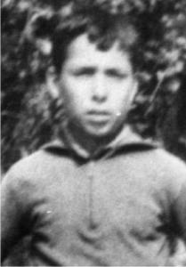 Rəhimov Vaif Sadri